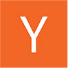 YC YCombinator Virtual Reality Training Empathy Education Social