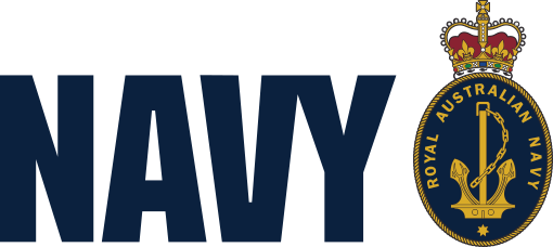 Royal Australian Navy Virtual Reality Training Diversity Inclusion VR D&I