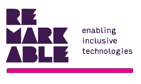 Remarkable Virtual Reality Training Disability Disabled Diversity and Inclusion