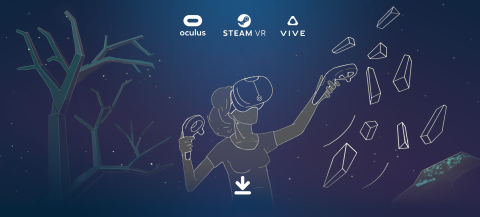 virtual reaity community empathy compassion diversity inclusion training steamvr oculus vive equal reality