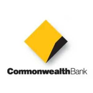 Commonwealth Bank CBA Logo VR training LGBT diversity inclusion