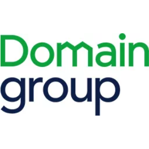 Domain Group VR Unconscious Bias Training