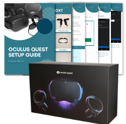 Virtual Reality Diversity Inclusion Training Setup Guide